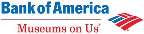 Bank-of-America-Museums-On-Us-Long-Logo